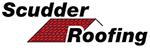 scudder-logosmall