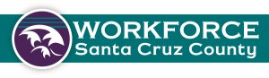WFSCC Logo