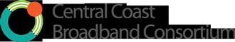 ccbc-logo-330