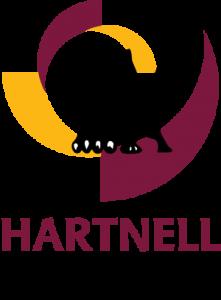 hartnell-logo_vert_300px_72dpi