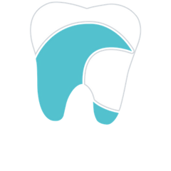 4th street family dentistry tooth