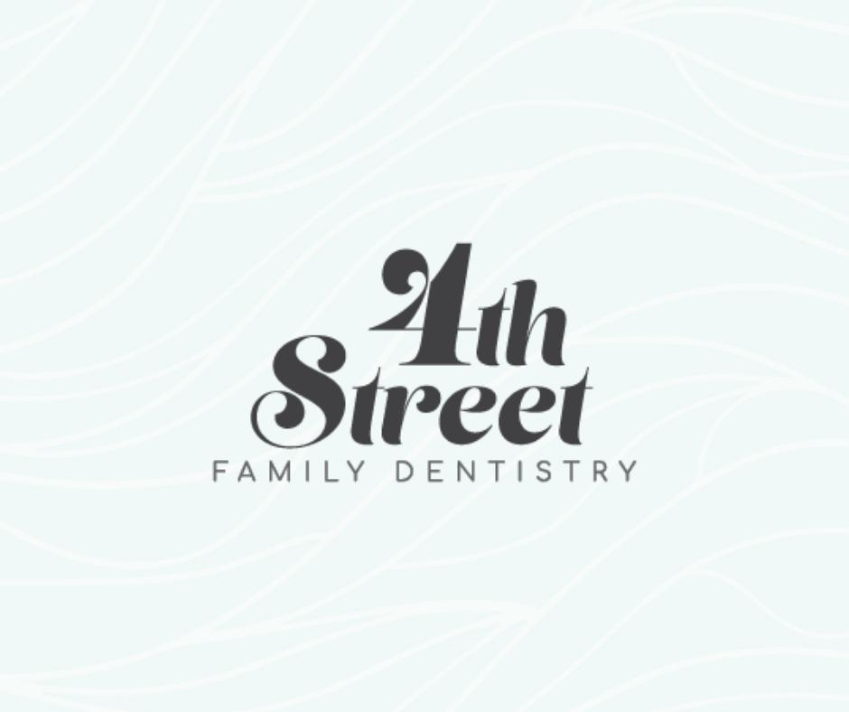 4th street family dentistry