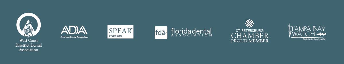 best dentist in St. pete FL