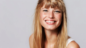must-knows about dental crowns