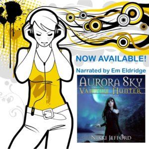 true-north-audiobook