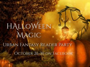 halloween-magic