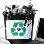 Secure Recycling - About Us
