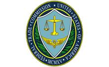 ftc-logo-220-136