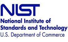 nist-logo-220-136