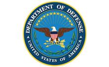defense-logo-220-136