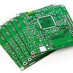 elecronics-recycling-150x150