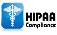 hippa-logo-220-136