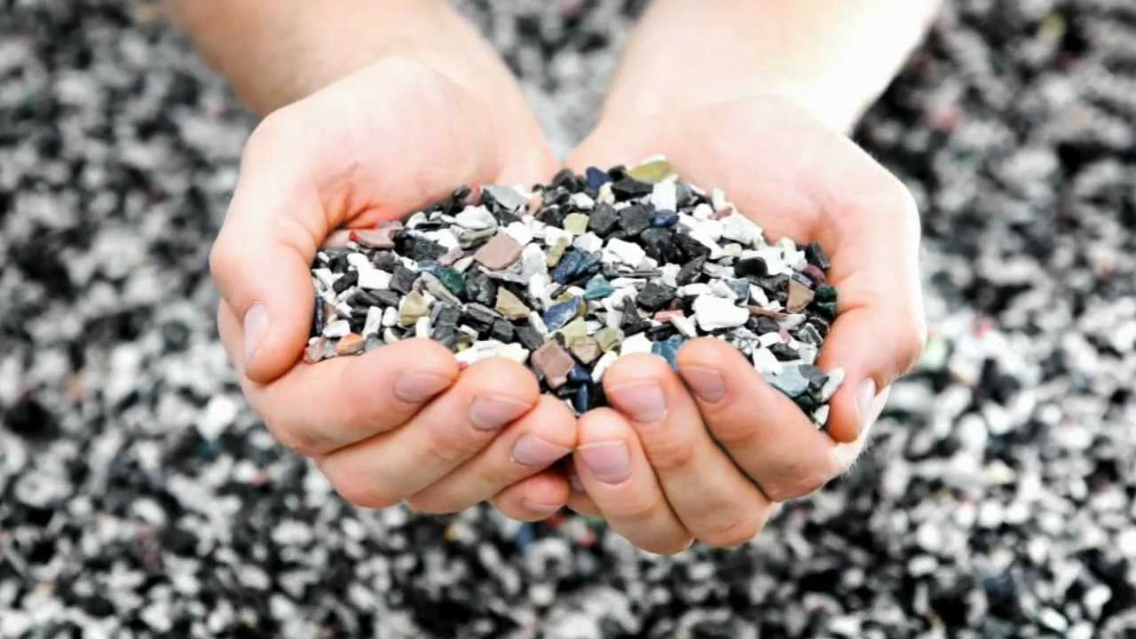 Benefits of Recycling Your Computer and Other Electronics