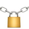secure-logistic