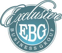 Exclusive Business Group