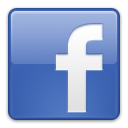 Facebook - Textures Flooring