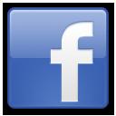 Facebook - Wanda
