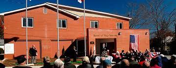Grand Opening 11-11-2011