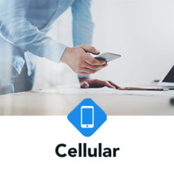 Business-Cellular