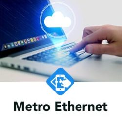 Business MetroEthernet