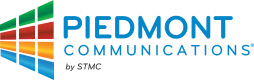 PTMC Communications