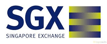 SGX releases Consultation Paper proposing rule amendments for the MOG sector