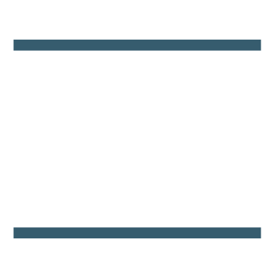 Americans for Public Trust