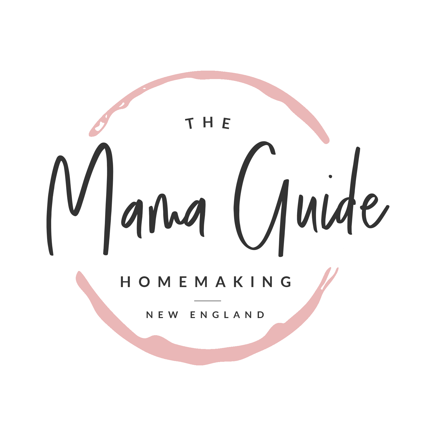 The Mama Guide