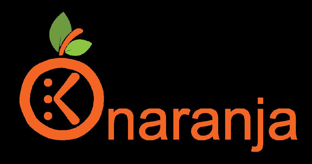 Circulos Naranja