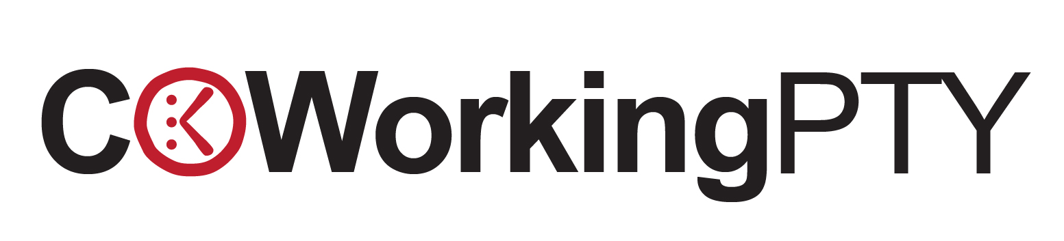 Coworking PTY