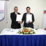 Firma-del-convenio-de-cooperacion