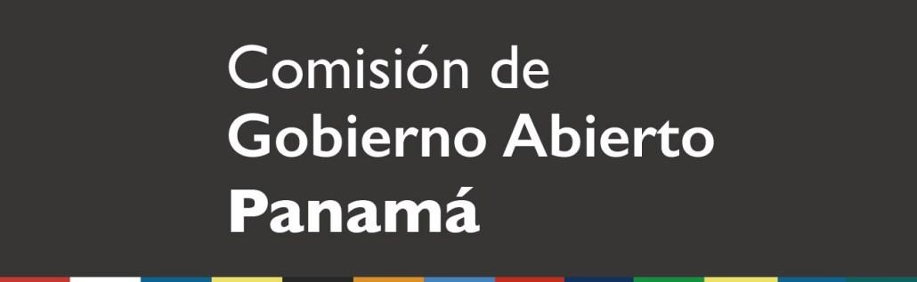Encabezado-Comisión-Gobierno-Abierto