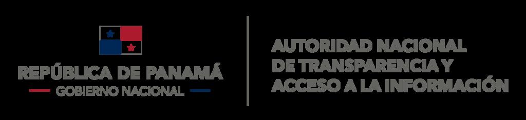 Logo-ANTAI-República-de-Panamá-en-colores-EN-CURVAS-01-1030x235