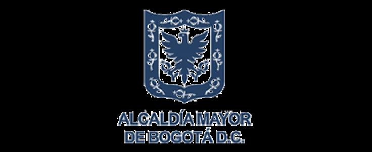 corporacion-matamoros-aliados-alcaldia-bogota-2znug6ul0ggderb0ibir16uhn3itctrjlw6w12h6ixu12hjnm