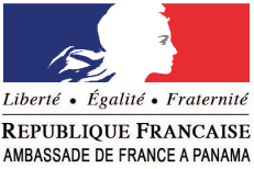 embajada-francia