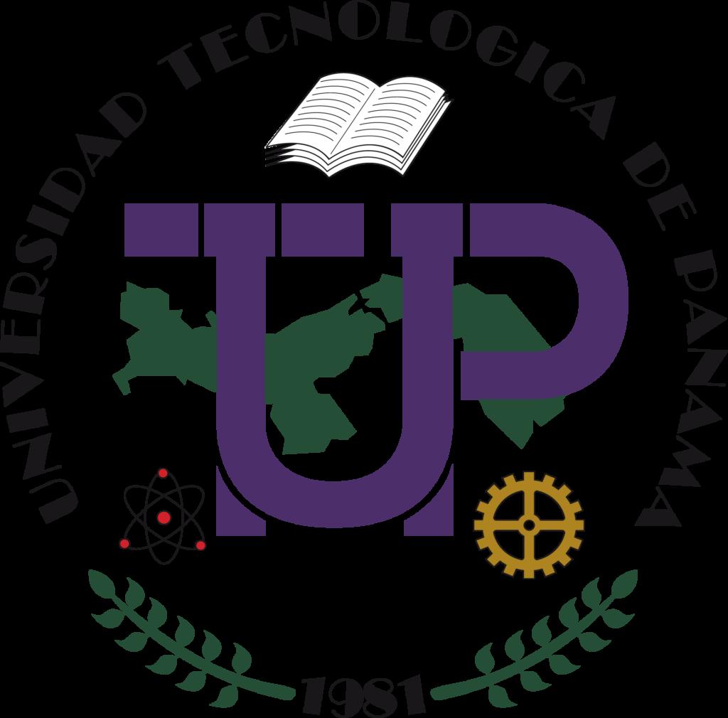 logo_utp_1_300