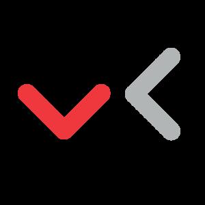 Logo3_VAC-02