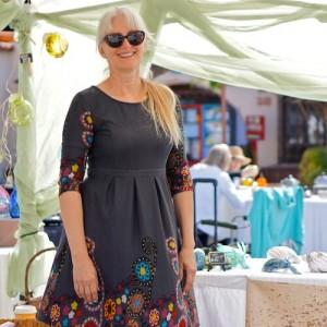 Ann-Mitchell-Profile-Picture