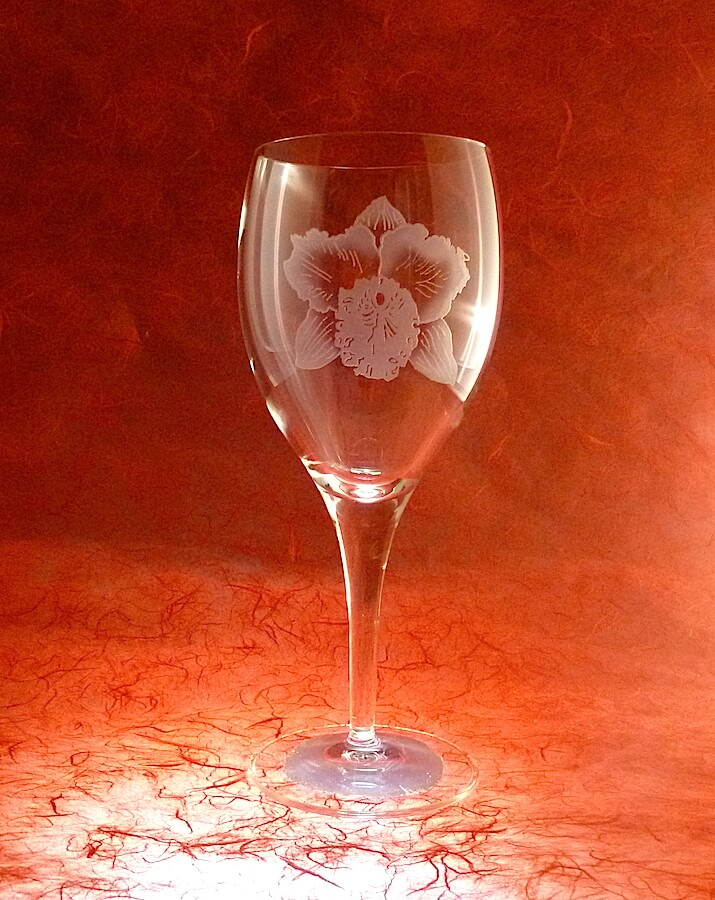 Amy-Sommerville-Orchid-2-Crystal-Wine
