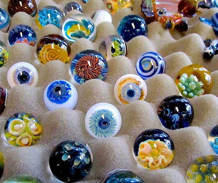 John-Long-Marbles