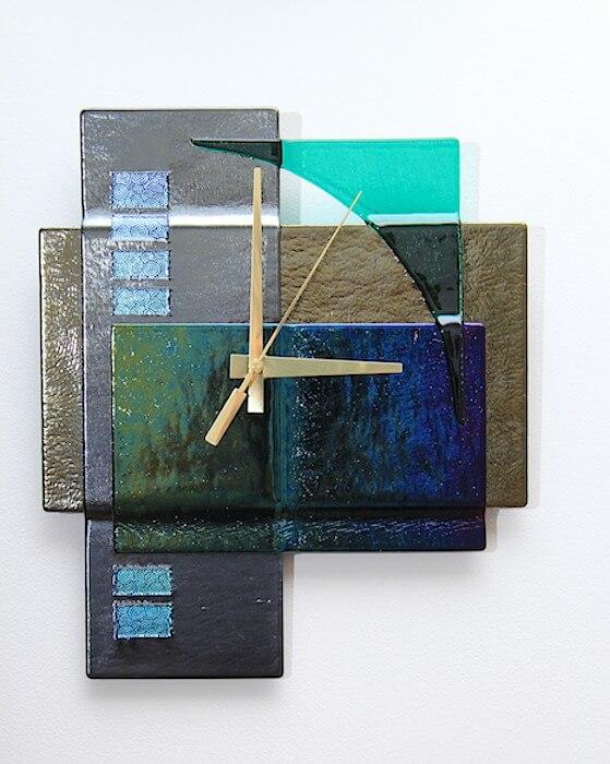 Mary-Jane-Bailey-Clock-1174