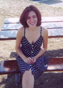 Summer 2002.