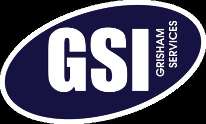 Grisham Services, Inc