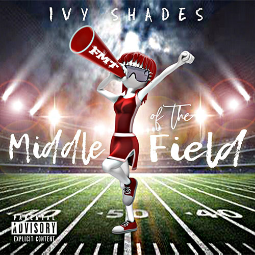 Ivy Shades Music - Middle Of The Field