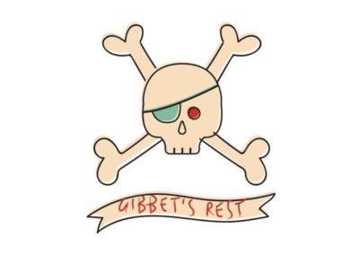 Gibbet's Rest