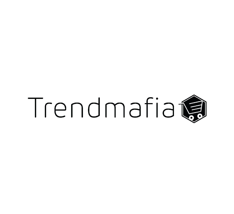 Trendmafia Online store logo