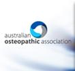 Australian Osteopathic Associaton
