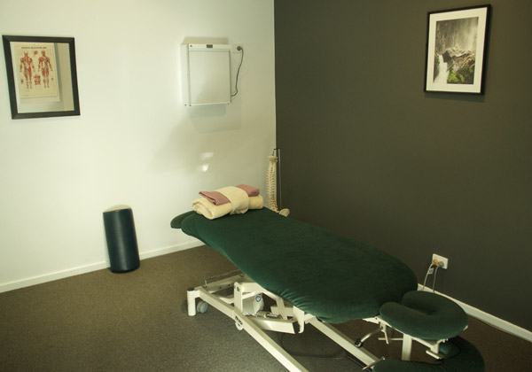 About-Osteopathy