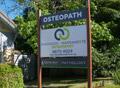 ringwood-osteopathy