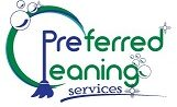 505 House clean/ Preferred Cleaning Llc.